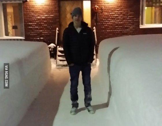 snow_sweden2