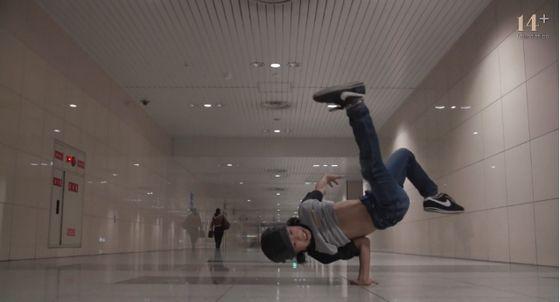 danceboy_shosei