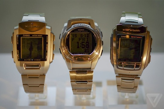 casio_watch_17