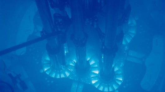 hitachi-reactor