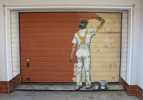 garage_door8