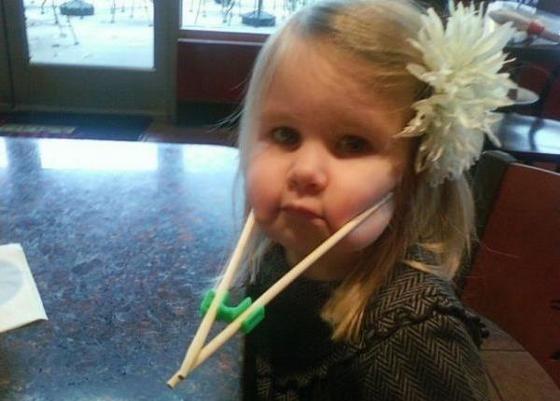 wrong_chopsticks