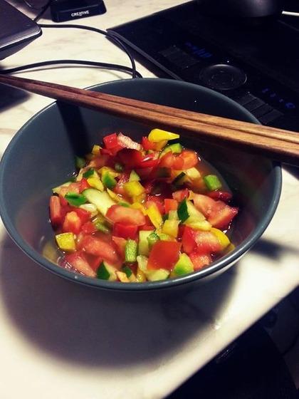 cooK_japan_food_4