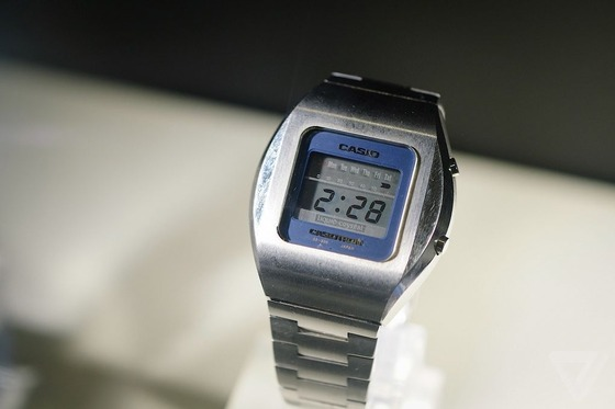 casio_watch_20