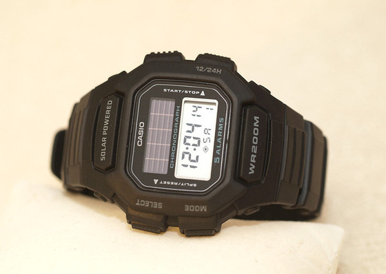 basic_casio_25