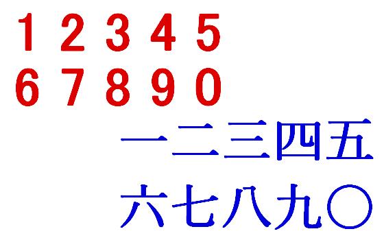 04998