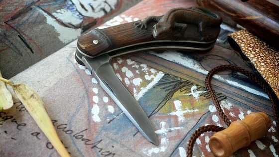 nakayama_hidetoshi_knives10