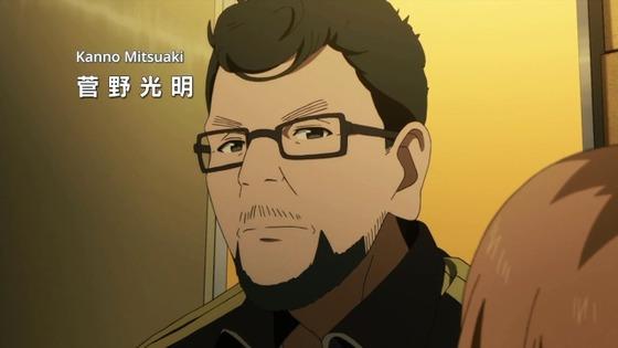 shirobako_kanno