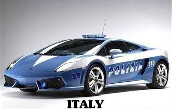 world_policecar4