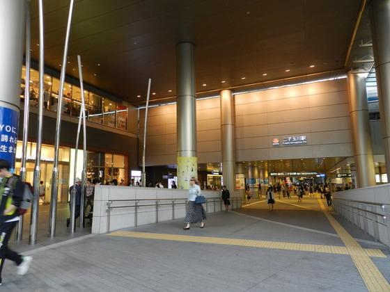swedish_japan_trip_37