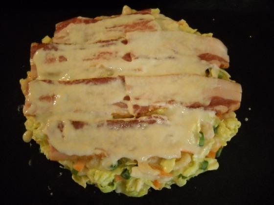 okonomiyaki_8