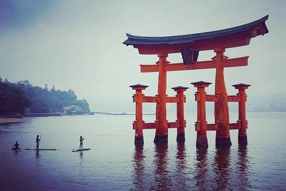 first_japan_2