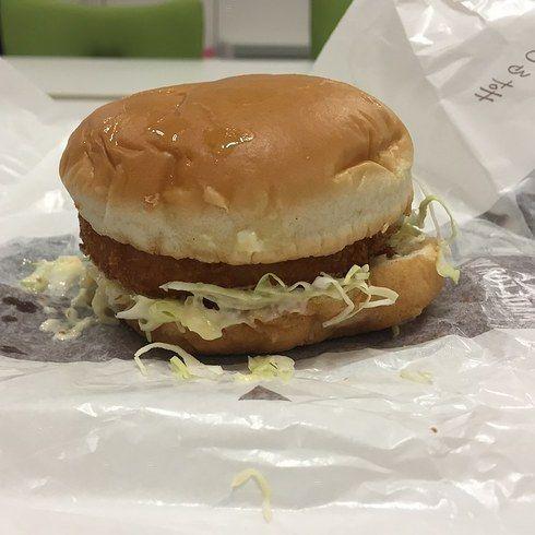 japan_fast_food_7