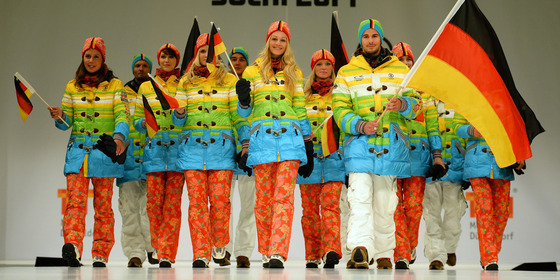 sochi_uniform_7