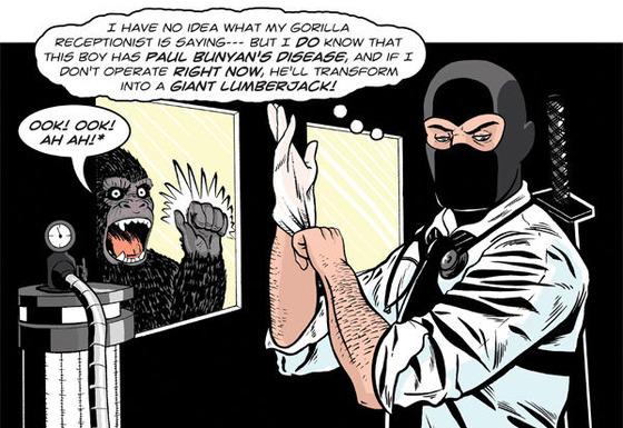 comic_ninja_20