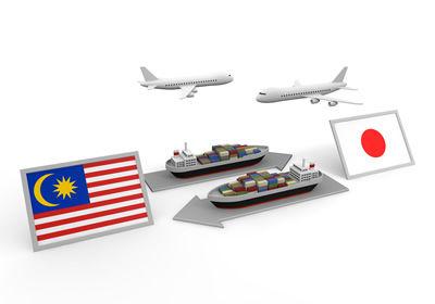japan_malaysia