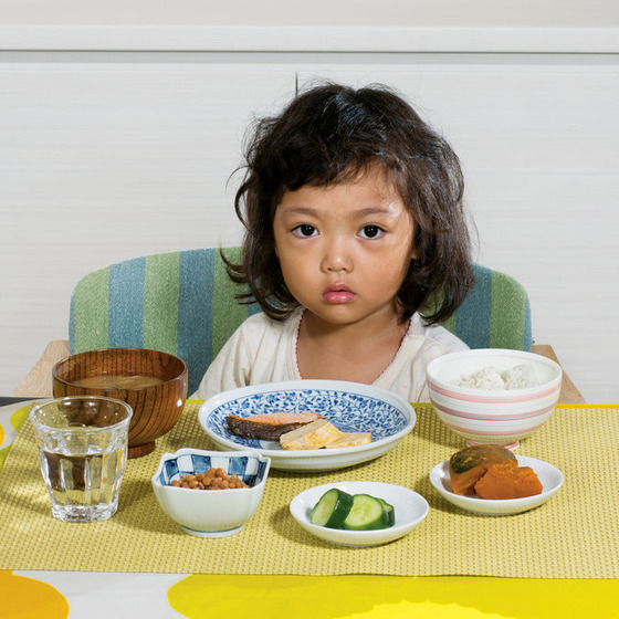 children_breakfast_1_1