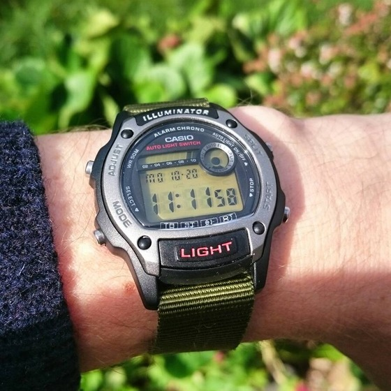 basic_casio_14