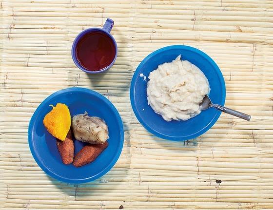 children_breakfast_4_2