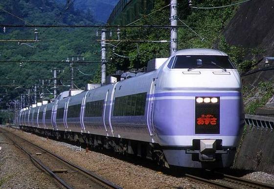 japan_train_5