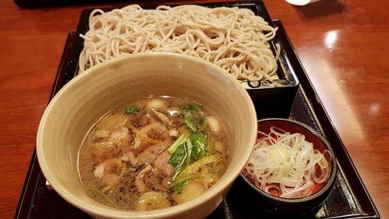 food_in_japan_26