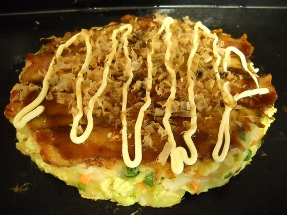 okonomiyaki_12