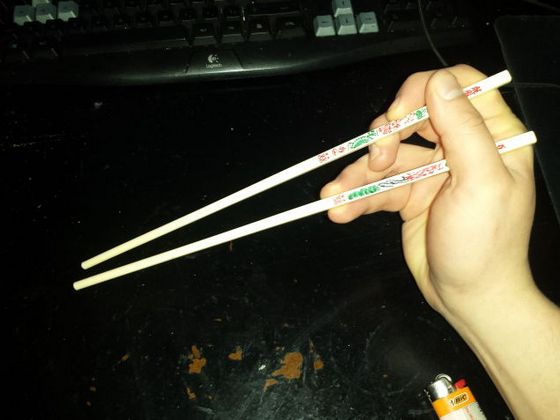 using_chopstick2