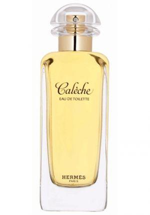 lady_perfume_11