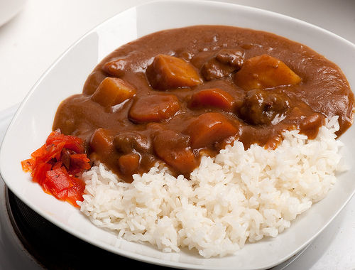 curry_0