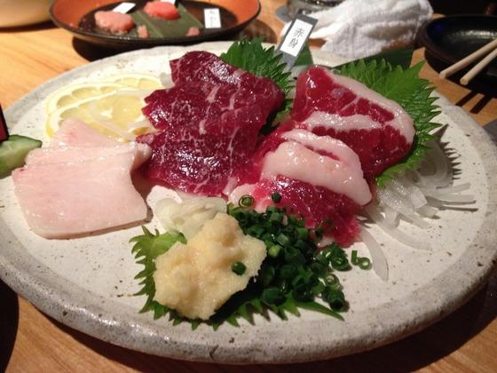 food_in_japan18