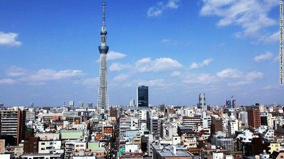 cities-tokyo-horizontal-gallery