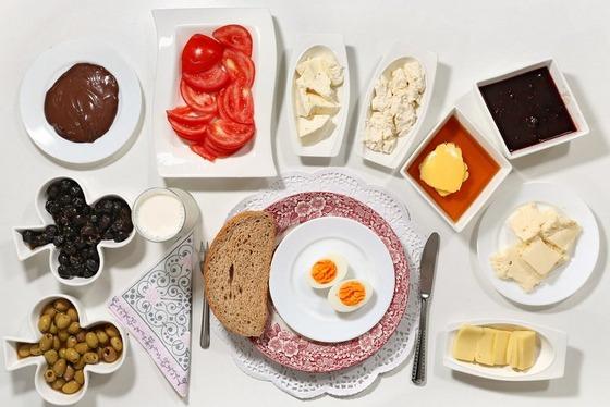 children_breakfast_11_2