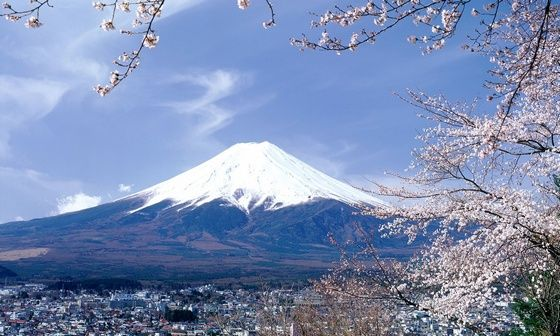 japan_mountain_0