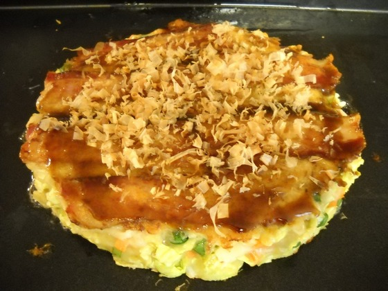 okonomiyaki_11