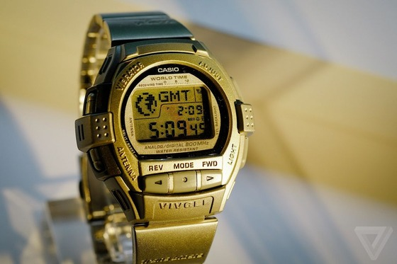 casio_watch_7