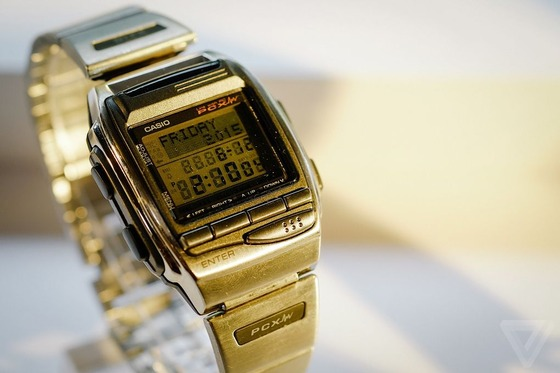 casio_watch_15