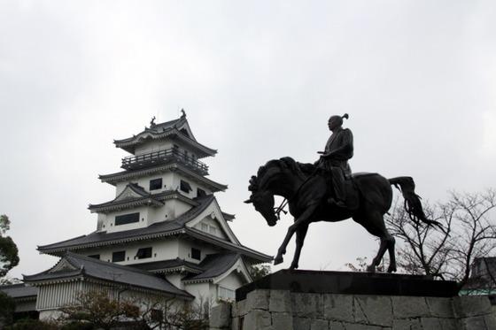 shikoku_travel_31