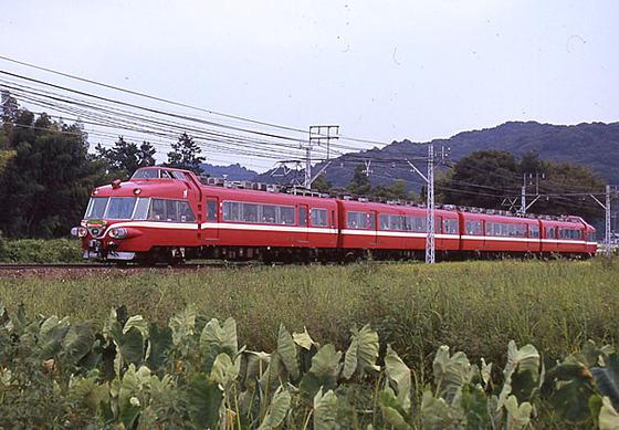 japan_train_4