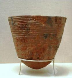 japan_pottery2