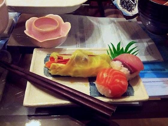 cooK_japan_food_6