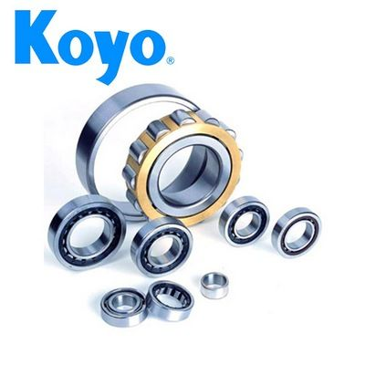 koyobearing_1
