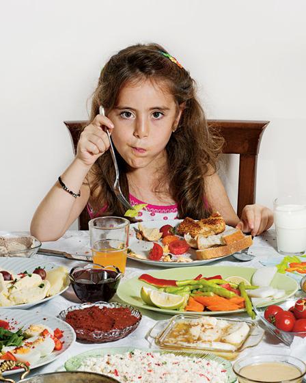 children_breakfast_2_1