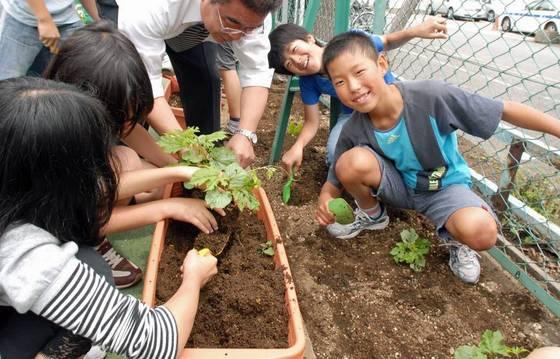 japan_kids