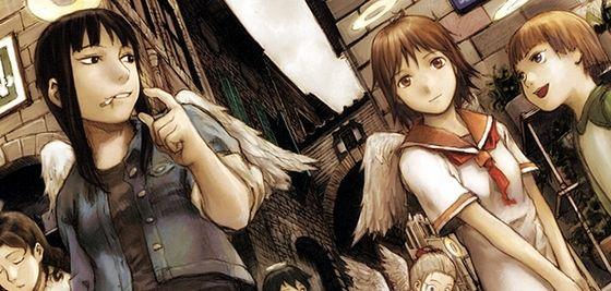 manga_anime_for_biggner_6