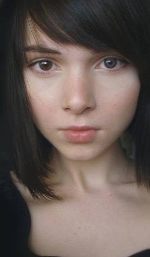 katya_lischina6