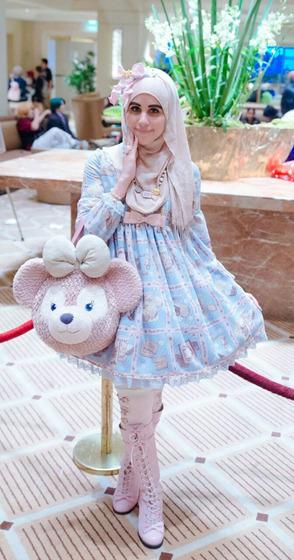 hijab_girl_1