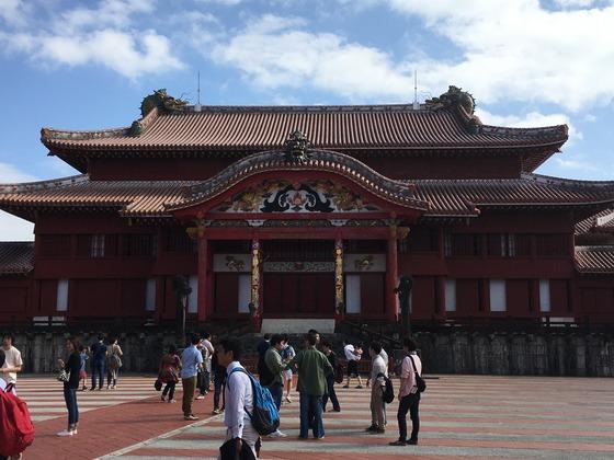 okinawa_15