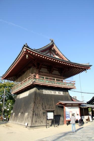 shikoku_travel_50