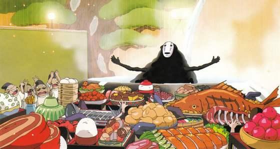 cooK_japan_food_10