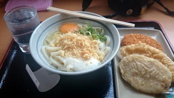 shikoku_travel_38